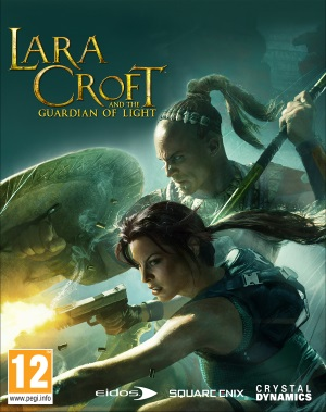 lara-croft-and-the-guardian-of-light-fr