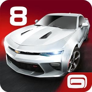 asphalt-8-airborn-it