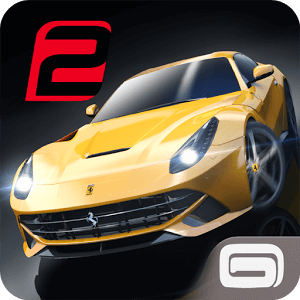 gt-racing-2-the-real-car-exp-es
