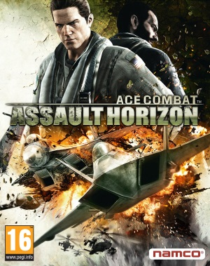 ace-combat-assault-horizon-es