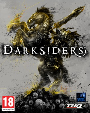 darksiders-it