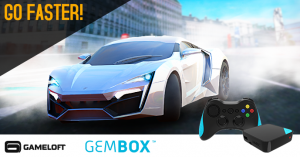 Asphalt8_Gembox_TLE1_Launch_Facebook_1200x627
