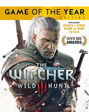 the-witcher-3-wild-hunt-us